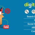 5 Effective Digital Marketing Tips to Make Your Brand Awareness