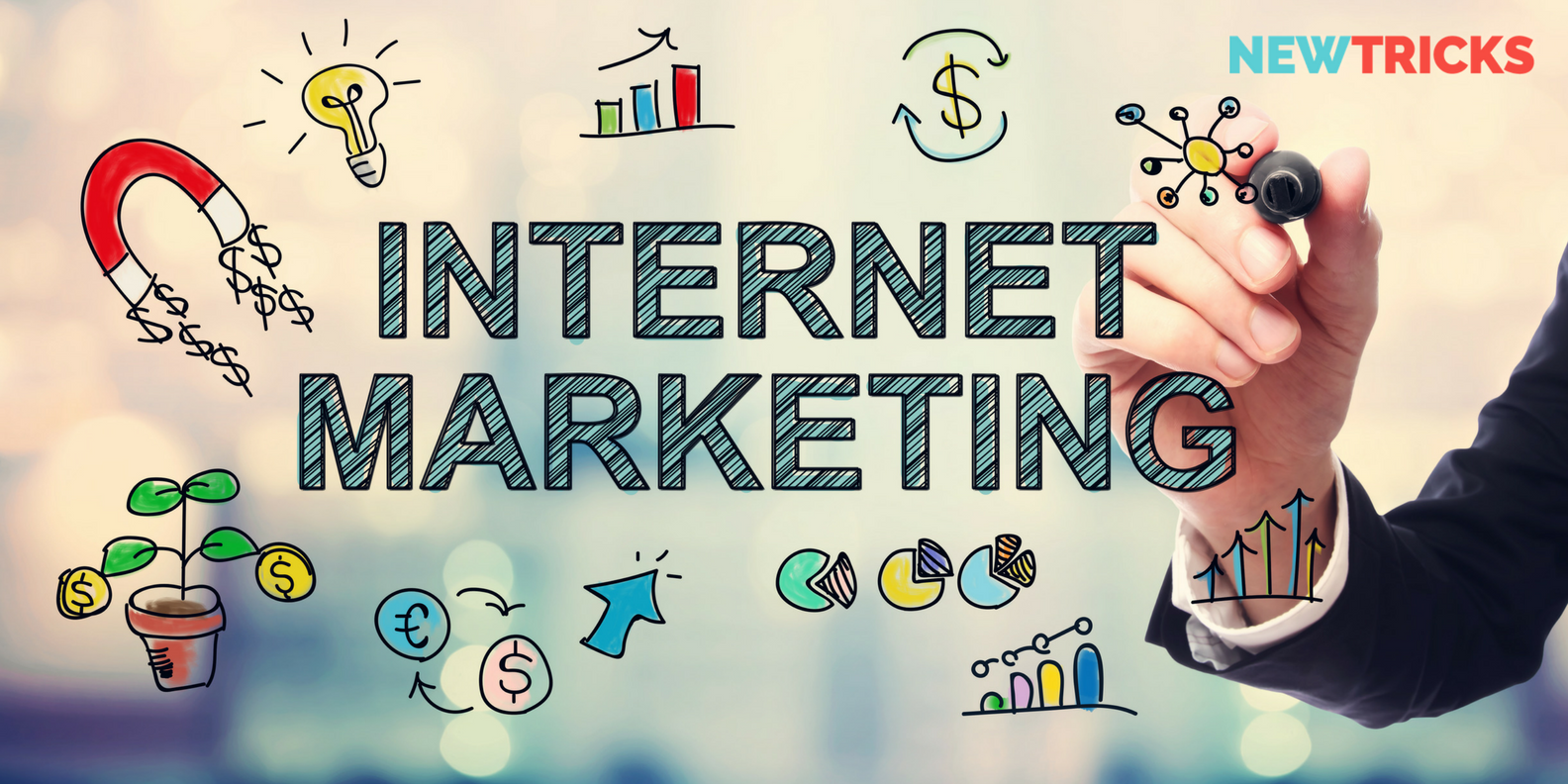 Affordable Search Engine Marketing Traits You Can Learn From Your Rivals