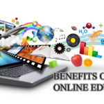 Benefits of MS Excel software