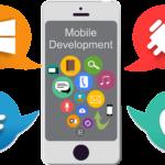 Era of Mobile Innovation