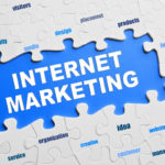 Full Service Digital Marketing Agencies - What is This?