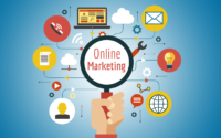 How Digital Marketing Can Build Credibility For Alternative Medication