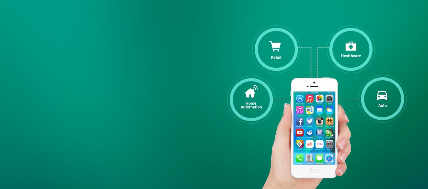 How to Build Your First Mobile Application