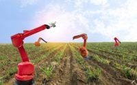 Smag's Farming Tools Restores Landscape And Farming in Ethiopia