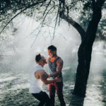 Some Tips For Destination Weddings Photographers