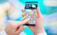 Tips For Choosing a Right Android App Development Company