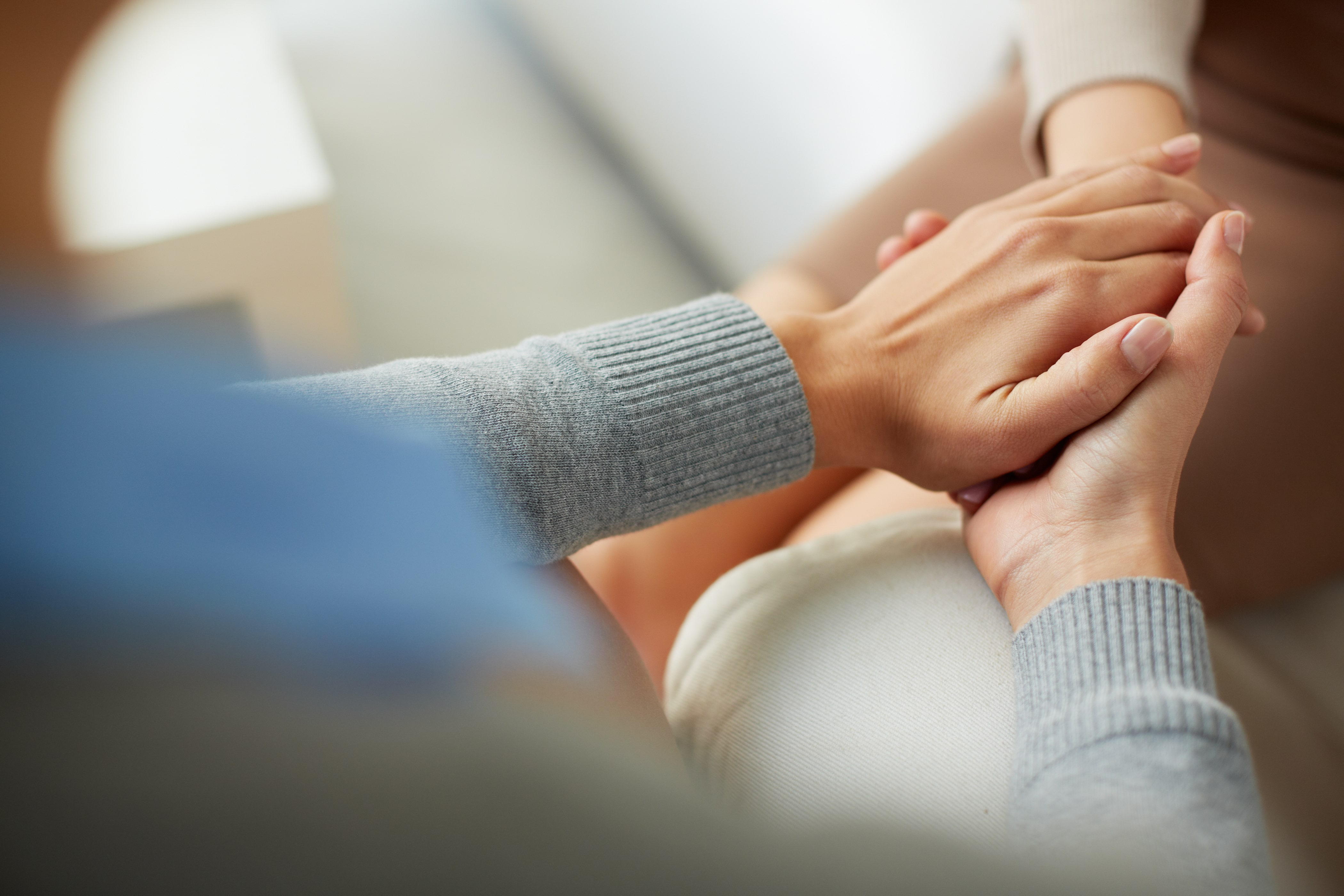 What Can Couples Counseling Seattle do to Give Your Relation a New Lease of Life?